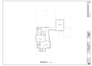 Listing Image 8 for 11861 Bottcher Loop, Truckee, CA 96161