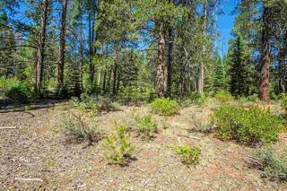 Listing Image 9 for 11861 Bottcher Loop, Truckee, CA 96161