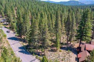 Listing Image 10 for 11861 Bottcher Loop, Truckee, CA 96161