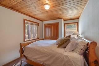 Listing Image 11 for 723 Conifer Drive, Truckee, CA 96161-0000