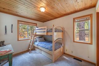 Listing Image 12 for 723 Conifer Drive, Truckee, CA 96161-0000