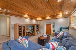 Listing Image 14 for 723 Conifer Drive, Truckee, CA 96161-0000