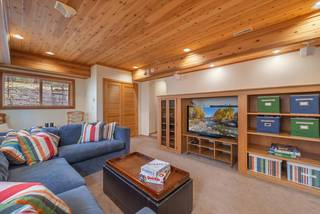 Listing Image 15 for 723 Conifer Drive, Truckee, CA 96161-0000