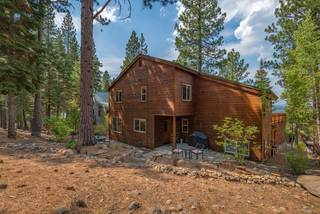 Listing Image 17 for 723 Conifer Drive, Truckee, CA 96161-0000