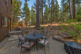 Listing Image 18 for 723 Conifer Drive, Truckee, CA 96161-0000
