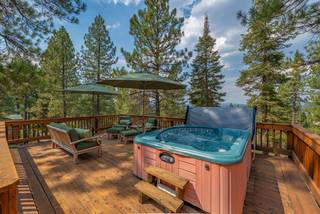 Listing Image 19 for 723 Conifer Drive, Truckee, CA 96161-0000