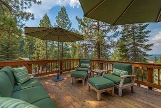 Listing Image 20 for 723 Conifer Drive, Truckee, CA 96161-0000