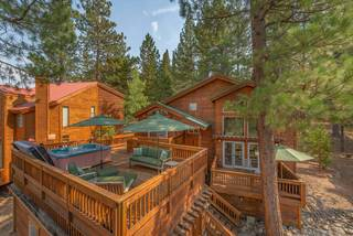 Listing Image 2 for 723 Conifer Drive, Truckee, CA 96161-0000