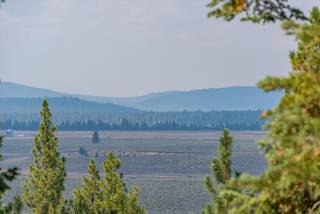 Listing Image 21 for 723 Conifer Drive, Truckee, CA 96161-0000