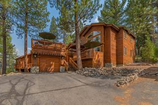 Listing Image 3 for 723 Conifer Drive, Truckee, CA 96161-0000