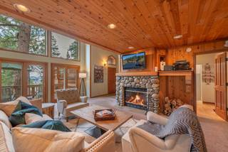 Listing Image 4 for 723 Conifer Drive, Truckee, CA 96161-0000