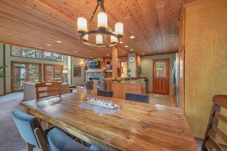 Listing Image 5 for 723 Conifer Drive, Truckee, CA 96161-0000