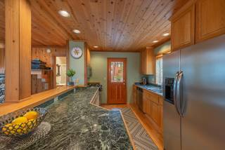 Listing Image 6 for 723 Conifer Drive, Truckee, CA 96161-0000
