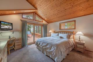 Listing Image 8 for 723 Conifer Drive, Truckee, CA 96161-0000