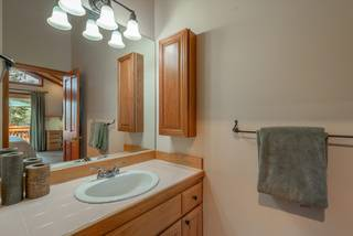 Listing Image 9 for 723 Conifer Drive, Truckee, CA 96161-0000