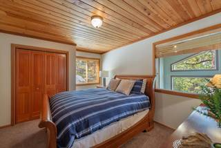 Listing Image 10 for 723 Conifer Drive, Truckee, CA 96161-0000