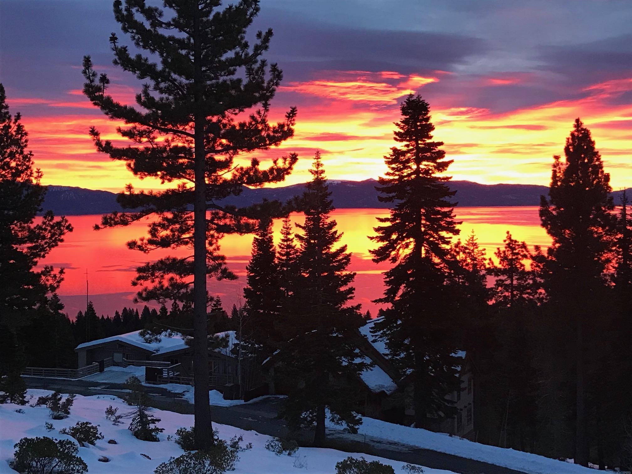 Image for 990 Big Pine Drive, Tahoe City, CA 96145-0000