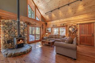 Listing Image 18 for 13182 Hansel Avenue, Truckee, CA 96161