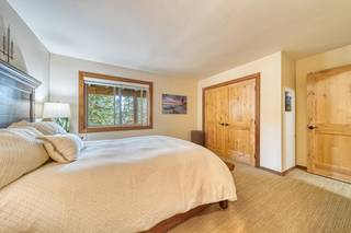 Listing Image 11 for 960 Sky Way, Tahoe City, CA 96145