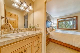 Listing Image 12 for 960 Sky Way, Tahoe City, CA 96145