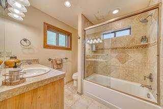 Listing Image 14 for 960 Sky Way, Tahoe City, CA 96145