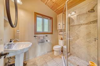 Listing Image 16 for 960 Sky Way, Tahoe City, CA 96145