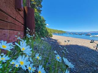 Listing Image 17 for 960 Sky Way, Tahoe City, CA 96145