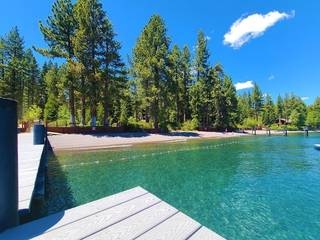 Listing Image 19 for 960 Sky Way, Tahoe City, CA 96145