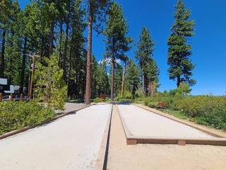 Listing Image 20 for 960 Sky Way, Tahoe City, CA 96145