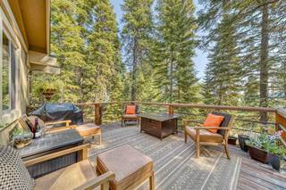 Listing Image 2 for 960 Sky Way, Tahoe City, CA 96145