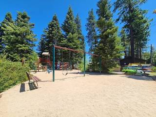 Listing Image 21 for 960 Sky Way, Tahoe City, CA 96145