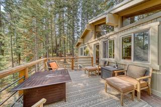 Listing Image 3 for 960 Sky Way, Tahoe City, CA 96145