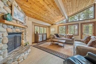 Listing Image 4 for 960 Sky Way, Tahoe City, CA 96145