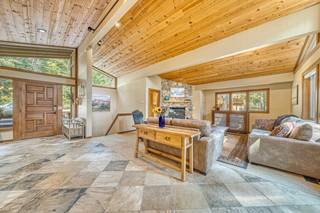 Listing Image 5 for 960 Sky Way, Tahoe City, CA 96145
