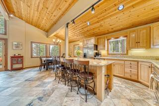 Listing Image 6 for 960 Sky Way, Tahoe City, CA 96145