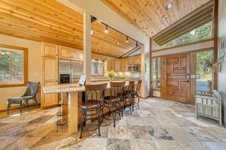 Listing Image 7 for 960 Sky Way, Tahoe City, CA 96145