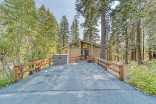 Listing Image 8 for 960 Sky Way, Tahoe City, CA 96145
