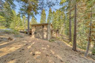 Listing Image 9 for 960 Sky Way, Tahoe City, CA 96145