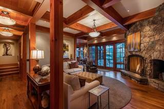 Listing Image 12 for 368 James McIver, Truckee, CA 96161