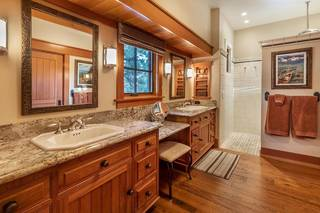 Listing Image 13 for 368 James McIver, Truckee, CA 96161