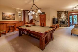 Listing Image 14 for 368 James McIver, Truckee, CA 96161