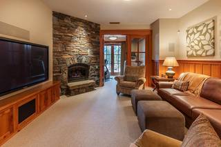 Listing Image 15 for 368 James McIver, Truckee, CA 96161