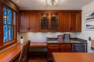 Listing Image 16 for 368 James McIver, Truckee, CA 96161