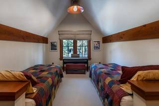 Listing Image 17 for 368 James McIver, Truckee, CA 96161