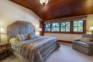 Listing Image 18 for 368 James McIver, Truckee, CA 96161