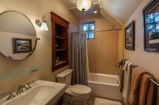 Listing Image 19 for 368 James McIver, Truckee, CA 96161