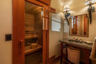Listing Image 20 for 368 James McIver, Truckee, CA 96161