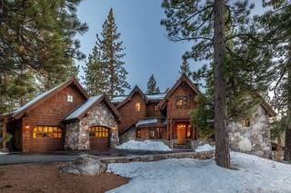Listing Image 2 for 368 James McIver, Truckee, CA 96161