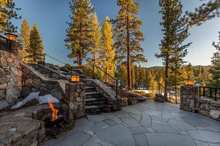 Listing Image 3 for 368 James McIver, Truckee, CA 96161