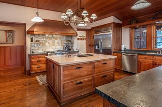 Listing Image 5 for 368 James McIver, Truckee, CA 96161
